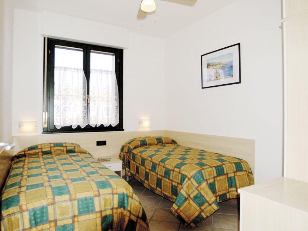 Residence Ducale Bibione Lido Del Sole