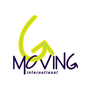 Moving International