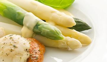piatti tipici di Bibione