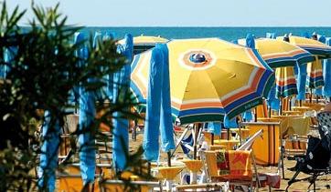 Lido del Sole hotel offerte